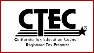 CTEC Badge
